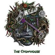 TheCrowHouse