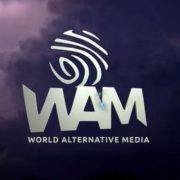 World Alternative Media