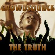 Crowdsource The Truth with Jason Goodman