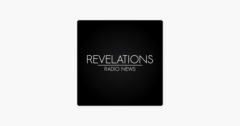 Revelations Radio News